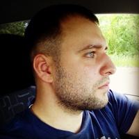 Антон, 29 лет, Лев, Екатеринбург