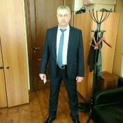 сергей, 49, г.Скопин