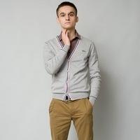 Александр, 27 лет, Рыбы, Земетчино