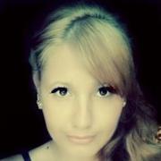 Vera, 25, г.Ярцево