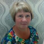 Наталья, 52, г.Березники