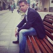 Вадим 33 года (Весы) Норильск
