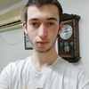 Gavriel, 18, г.Тель-Авив-Яффа