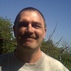 Сергей, 57, г.Саратов