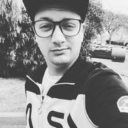 Evgeny, 30, г.Хайфа