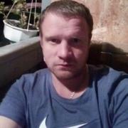 Андрей 38 лет (Водолей) Новосибирск