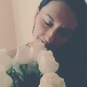 Ольга, 37, г.Сходня