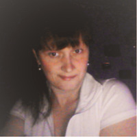 АЛЁНА, 44 года, Водолей, Черногорск