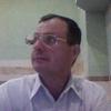 ilie, 50, г.Кишинёв