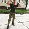 Ендрю, 24, г.Очаков