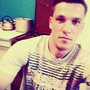 мурод 32 Ташкент