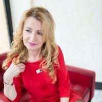Lara, 59 лет, Овен, Киев