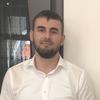 Магнит, 31, г.Грозный