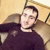 Gevorg, 27, Perm