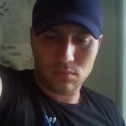 Вова, 35, г.Черкассы