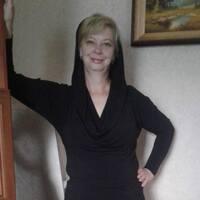 Леся, 63 года, Водолей, Луцк