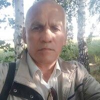 александр, 60 лет, Весы, Омск