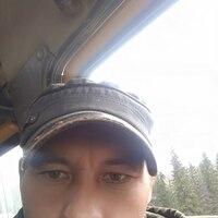 Станислав, 34 года, Весы, Усть-Кан