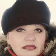 Наталья 56 Нижний Новгород