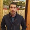 Murad, 30, Severomorsk