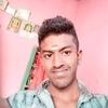 Dinesh, 20, Tiruchchirappalli