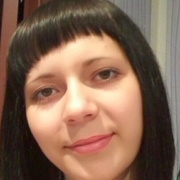 Настасья, 25, г.Железногорск