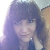 Альфия, 28 лет, Козерог, Мамлютка