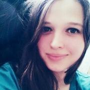 Алиса 29 лет (Лев) Челябинск