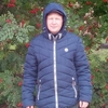 Дима, 34, г.Нижний Тагил