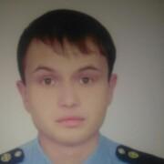 Леонард, 29, г.Зерноград