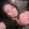 Виктория, 35, г.Дубна