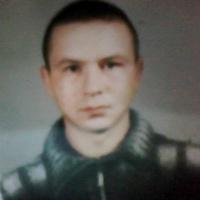 Руслан, 39 лет, Весы, Монастырище