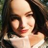 Маринка, 20, г.Киев