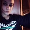 Anna, 21, Zapolyarnyy