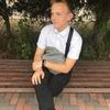 Илюша, 19, г.Рязань