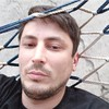 Аслан Король, 32, г.Зеленоград