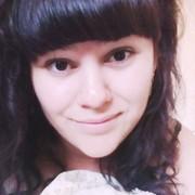 Ве℘оника 29 лет (Овен) Новоалтайск