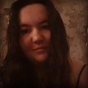 Анна, 23, г.Йошкар-Ола