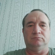 Александр Митрошенко 49 Караганда