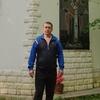 Эдуард, 49, г.Нижний Тагил