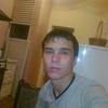 Burhan, 38, Grozny