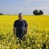 Jura, 42, г.Таллин
