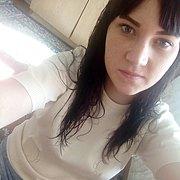 Ирина, 23, г.Железногорск-Илимский