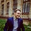 Даниил, 24, г.Киев