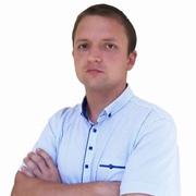 Николай, 27, г.Алушта