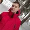 Паша, 23, г.Кугеси
