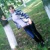 Светлана, 24, г.Дмитриев-Льговский