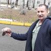 Владимир, 58, г.Тайшет