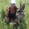 марина, 41, г.Калачинск