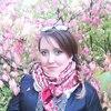 Юлия, 32, г.Протвино